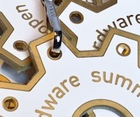 One Week Left to Submit Proposals for the Open Hardware Summit! #openhardware @ohsummit