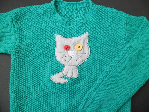 05_button-eyed_cat_flickr_roundup