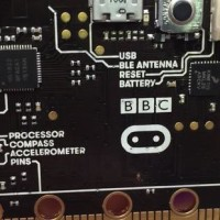 New BBC Micro:bit Is Free for Preteens in the UK