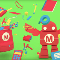 Maker Camp Is Live — Game On!