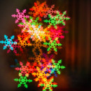 Create a Custom Bokeh for Crazy Cool Photo Effects