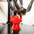 5 Hacks and Mods for Custom 3D Printer Upgrades (from Easy to Insane)