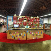 Edible Innovations: 7 Food Makers Coming to Maker Faire New York