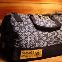Makers Designing, Fabricating Their Own Tool Bags