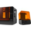 Formlabs Introduces Two New 3D Printers: The Form3 and Form3L