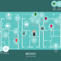 Set Up Your Own Private Smart Home
