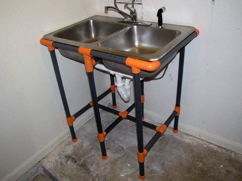 utility a picture garage the of helps pick sink slop beautiful any sinks but right with cabinets